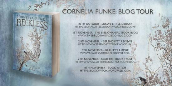 cornelia-blog-tour-002