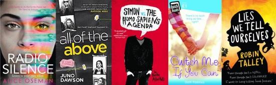 diverse-books