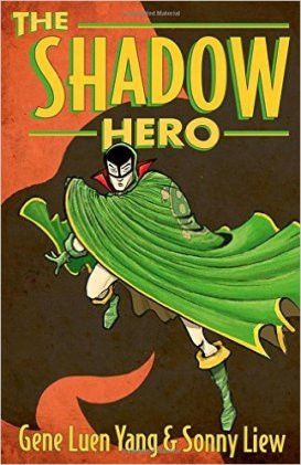 the-shadow-hero