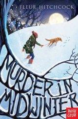 Murder In Midwinter by FleurHitchcock