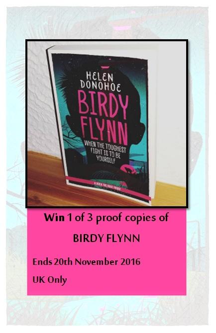 birdyflynn-giveaway