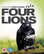 four-lions