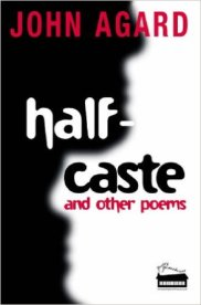 half-caste-and-other-poems