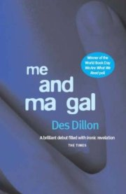me-and-ma-gal-by-des-dillon