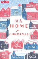 I'll Be Home for Christmas Anthology #WinterReads