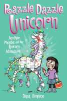 phoebe-and-her-unicorn-4