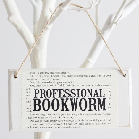 professional_bookworm_door_sign_1024x1024