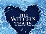 The Witch's Tears Blog Tour
