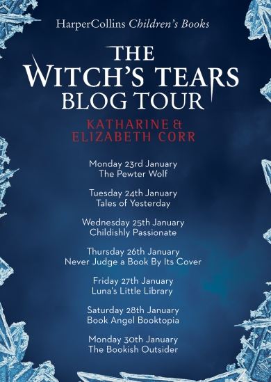 the-witchs-tears-blog-tour-003