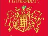 The Liar's Handbook by KerenDavid