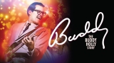Musical Review: Buddy – The Buddy Holly Story