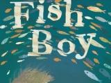 Fish Boy by ChloeDaykin