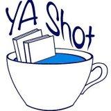 Let's talk #YAShot