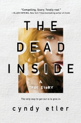 The Dead Inside #BlogTour