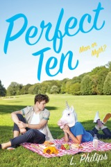 Perfect Ten by L.Philips
