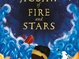 A Jigsaw of Fire and Stars#BlogTour