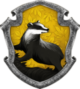 Harry Potter BookTag