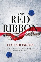 The Red Ribbon Blog Tour