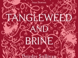 Tangleweed and Brine – meet AshPale