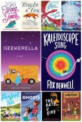 My Top Ten Books of2017