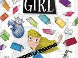 The Bookshop Girl by SylviaBishop