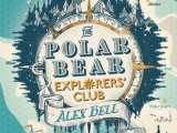 The Polar Bear Explorers' Club by AlexBell