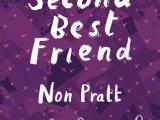 Second Best Friend by NonPratt