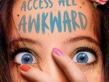 Access All Awkward#BlogTour