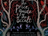 The Price Guide to the Occult by LeslyeWalton