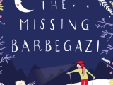 Researching The Missing Barbegazi #GuestPost by H.S. Norup