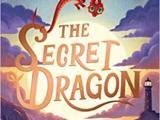 The Secret Dragon by EdClarke