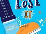 How Not to Lose It: Mental Health – Sorted by Anna Williamson & Sophie Beer(Illustrator)