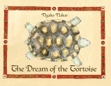 The Dream of the Tortoise #BlogTour
