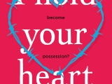 Top 5 Things You Hold In Your Heart – I Hold Your Heart #BlogTour