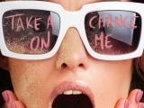 Take a Chance on Me by Beth Garrod#BlogTour