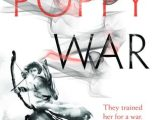 The Poppy War (The Poppy War #1) by R.F. Kuang