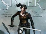 Grey Sister (Book of the Ancestor #2) by MarkLawrence
