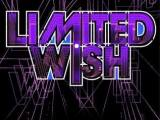 Limited Wish (Impossible Times #2) by Mark Lawrence