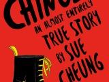 Chinglish by SueChueng