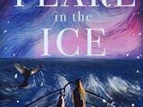 The Pearl in the Ice by Cathryn Constable#BlogTour