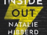 Inside Out #BlogTour – Top 5 Inspirational Real-LifeWomen